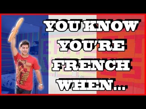 француз знакомства