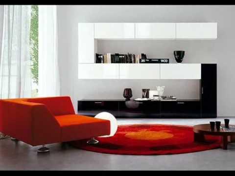 Soggiorni da favola modern living mobili di lillo youtube for Soggiorni living moderni