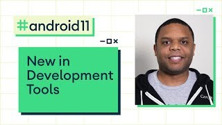 What's new in Android Development Tools