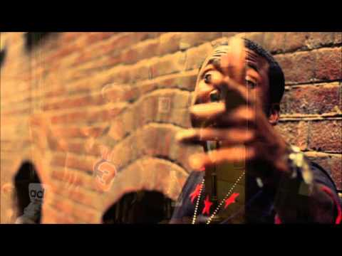 Pusha T feat. Raekwon & Joell Ortiz Tick Tock - Exclusive Video