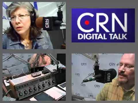 Gadfly Radio with Martha Montelongo and Cal Watchdog