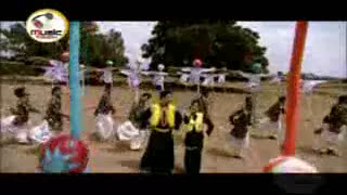 BRAND new song 2010 Mini Bus Jashandeep &  Miss Pooja
