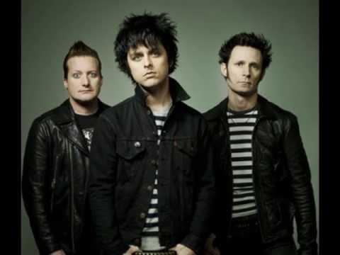 Jesus of Suburbia (Short Version) - Green Day