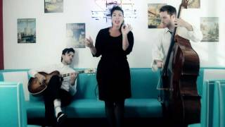 Caro Emerald - A night like this | P20RIS (Hors Série #3) S02E0C