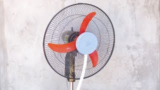3 Awesome Life Hacks for Fan