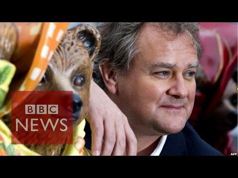 Is Paddington too rude for children? BBC News