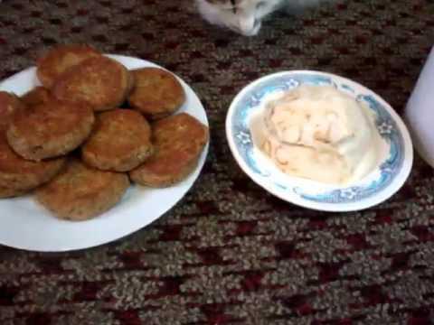 Блюда с сельдереем - рецепты с фото на  (197