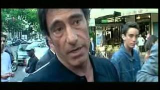 The Car Keys / Les Clefs de bagnole (2003) - Trailer