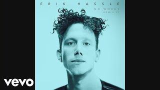 Erik Hassle - No Words (Digital Farm Animals Remix) [Audio]