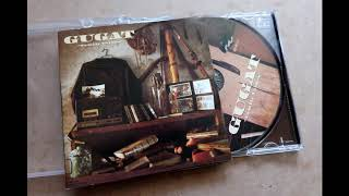 GUGAT - The Funeral - Family Values