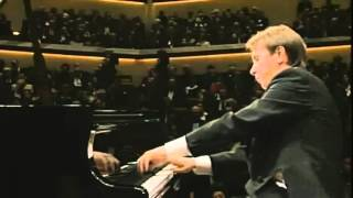 rachmaninoff rhapsody on a theme of paganini pletnev topcools com