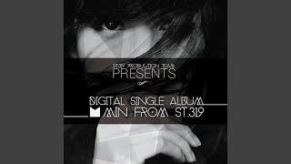 Tìm (Lost) (feat. Mr. A)