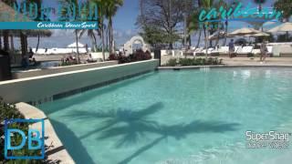 Sneak Peek with DancBeat ! Caribbean 2017 ! El San Juan Hotel Part 3.