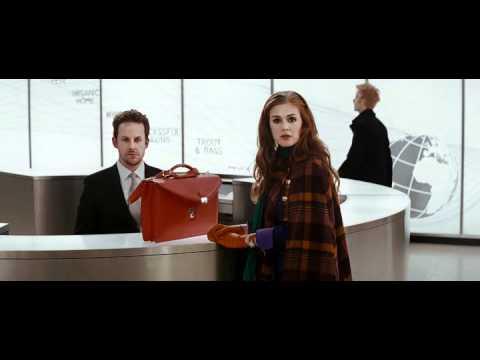 Confessions of a Shopaholic, Alicia Billington