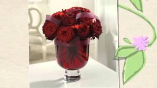 Floral Adventures - Carrollton & Lewisville Florist