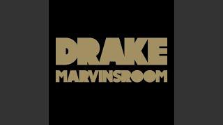 Marvins Room (Edited)