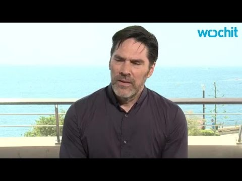 The Latest On Thomas Gibson's Firing