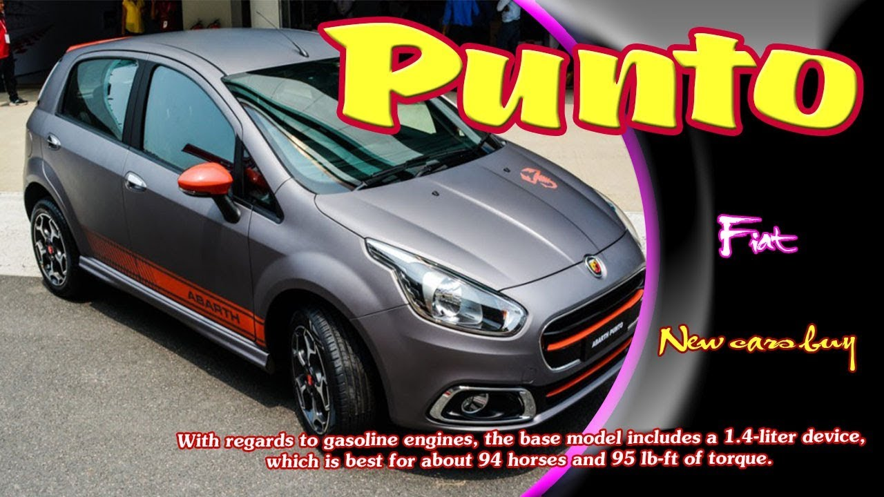2019 fiat punto 2019 fiat punto cabrio 2019 fiat punto hatchback 2019 fiat punto sport. Black Bedroom Furniture Sets. Home Design Ideas