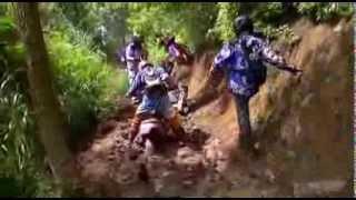 Offroad Oray Tapa - Palintang