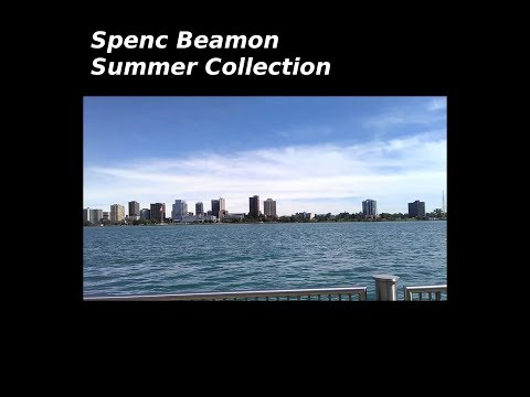Summer Collection Album