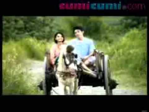 Kemesraan Terakhir Acha Septriasa & Irwansyah - CumiCumi.com