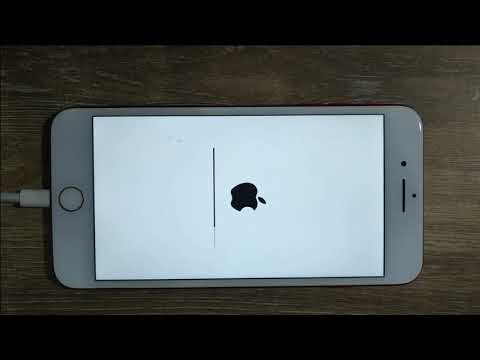 iphone-is-disabled-connect-to-itunes-solution