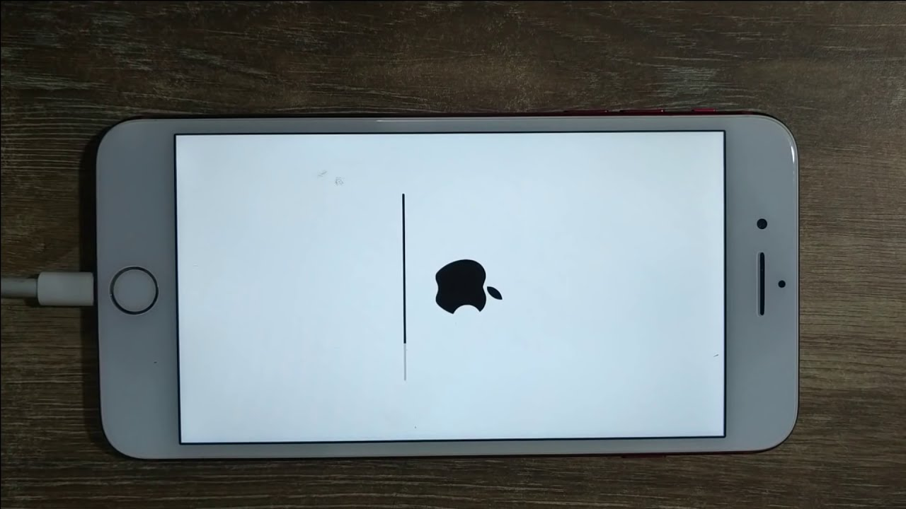 Image Result For Why Iphone Is Disabled Connect To Itunes