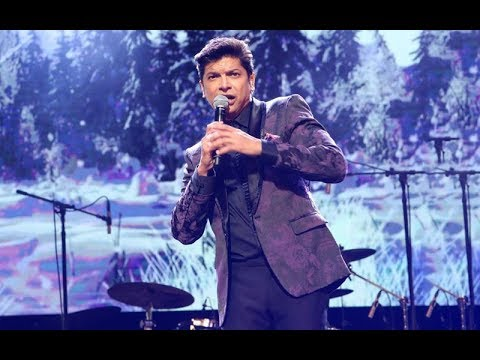 Shaan Pelted By Stones And Paper Balls During Concert In Assam | SpotboyE Mp3