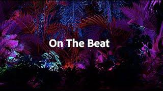 Adobe On The Beat Sneak Adobe MAX Sneaks 2020
