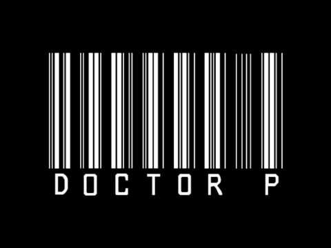 Doctor P - Watch Out (Full Track)