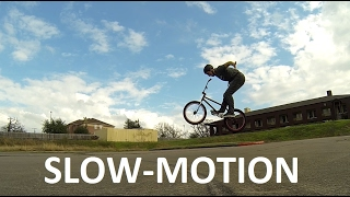slow-motion-bmx-suicide