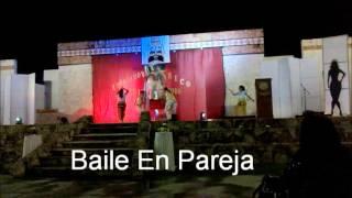 Emir Chico COBAY