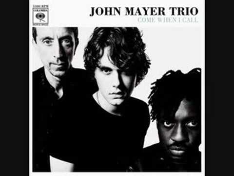 john-mayer-trio-come-when-i-call-studio-chaferbud