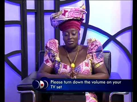Mistakes Ghanaian women make
