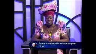 Mistakes Ghanaian women make in bed