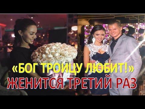 Новости Украины Последние новости в Украине сегодня