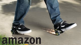 5 Cool Gadgets You Can Buy Now On Amazon #22