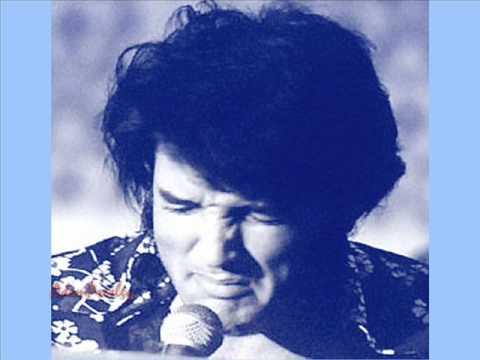 Elvis Presley - Suspicious Minds (rehearsals)