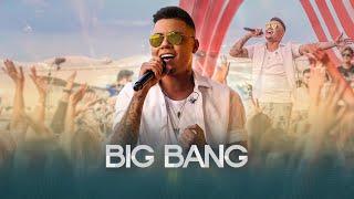 Baixar Felipe Araújo - Big Bang - #PorInteiro