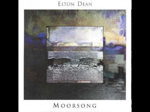 Elton Dean - John's Fragment