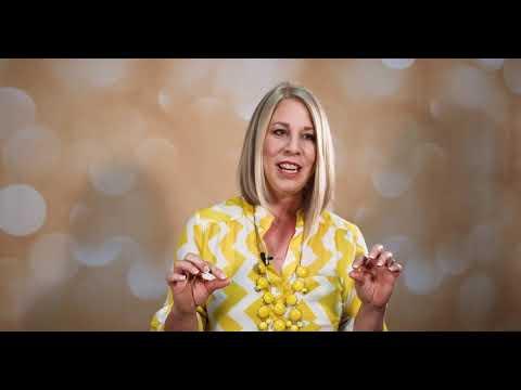 VESSELS Sample Teaching Video