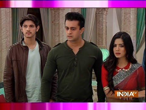 Simar passes away in serial Sasural Simar Ka