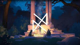 DG812 - Friendship [UXN Release]