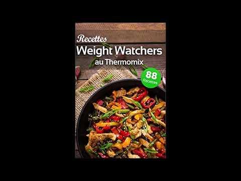 recettes-weight-watchers-au-thermomix:-88-recettes-ww-gourmandes-pour-faire-plaisir-à-tout-le-monde