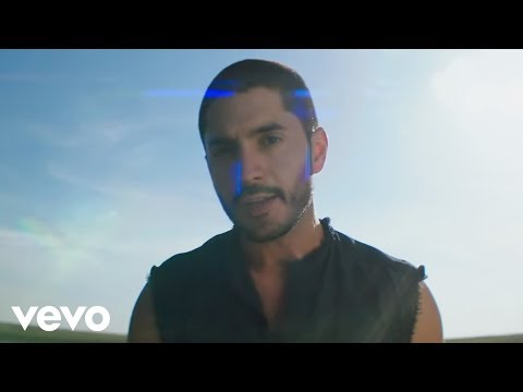 Daniel Elbittar, Espinoza Paz, Nacho - 驴Qu茅 Es El Amor?