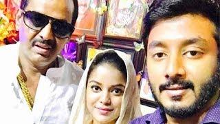 এই রমজানে মেয়েকে নিয়ে ডিপজল যা করছেন ! Bangla Hit Showbiz News