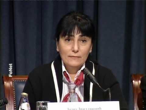 Kredit EBRD za veću energetsku efikasnost i bezbednost Srbije