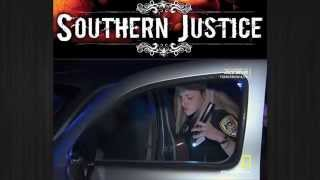 Southern Justice Meth In The Mountains Season 1 Episode 6