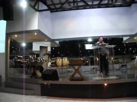 WAR NIGHT¡¡¡1..WORSHIP CENTER COSTA RICA ...