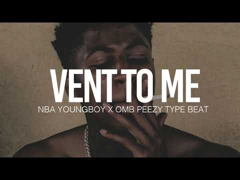 (FREE) 2018 NBA Youngboy x OMB Peezy Type Beat